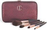Charlotte Tilbury Limited Edition Magical Mini Brush Set