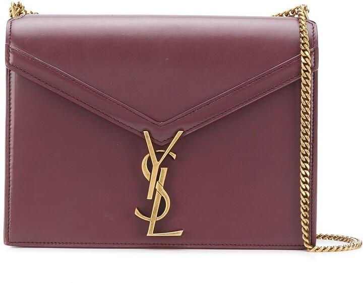 16c8b7fec6b59 Cassandra Bag - ShopStyle
