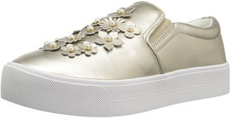 Marc Fisher Women's DEZIE Sneaker