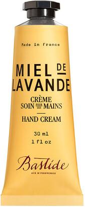Bastide 1 oz. Miel de Lavande Hand Cream