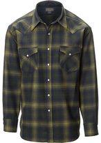 Pendleton Canyon Shirt - Long-Sleeve - Men's