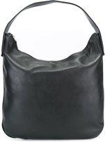 DKNY hobo shoulder bag