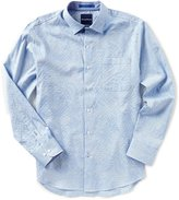 Tommy Bahama Tangier Tropics Long-Sleeve Woven Shirt