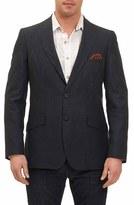 Robert Graham Men's Antonine Sport Coat