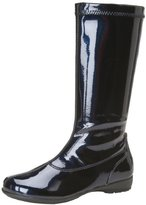 Kenneth Cole Reaction Be So Fly Boot (Little Kid/Big Kid)