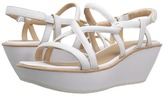 Camper Damas - K200082 Women's Wedge Shoes