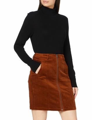 Joe Browns Women's Curious Cord Skirt