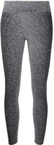 Koral Drive H.R. Power scatter-print leggings