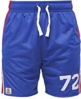 Franklin & Marshall Shorts Original Blue