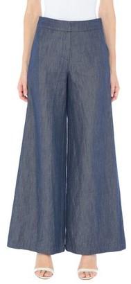 Osman Denim trousers