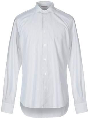 Peuterey AIGUILLE NOIRE by Shirts
