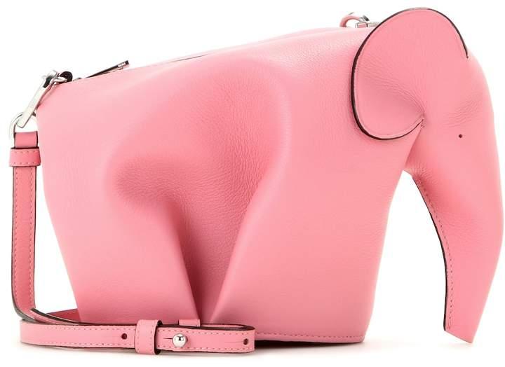 bd92c8273 Loewe Handbags - ShopStyle