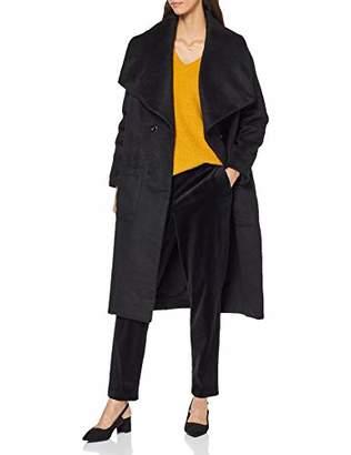 Religion Women's Craft Short Sleeve Coat,(Manufacturer Size:12)