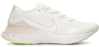 Nike Renew lace-up sneakers