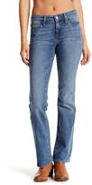 Mavi Jeans Classic Molly Bootcut Jean
