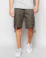 Bellfield Cargo Shorts
