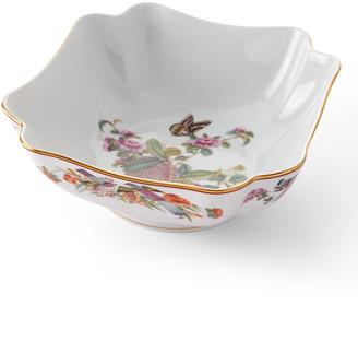 Vista Alegre Paco Real Salad Bowl
