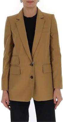 Max Mara Tailored Blazer