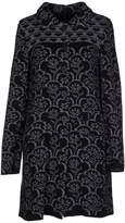 Twin-Set Coats - Item 39565547