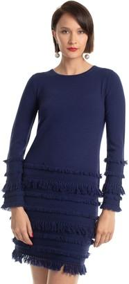 Trina Turk Sass Dress