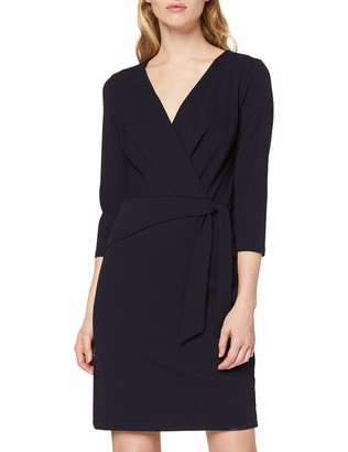 Morgan Women's 182-rkatel.p Dress
