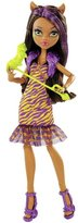 Monster High Welcome to Doll Assortment