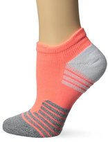 Stance Women's Pro Low Fusion Athletic Low Cut Sock