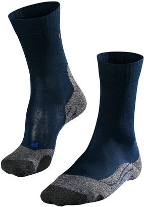 Falke Women TK2 Cool Trekking Sock