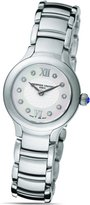 Frederique Constant Geneve Delight FC200WHD1ER6B Women's with genuine diamonds