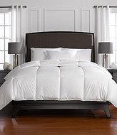 Southern Living Year-Round-Warmth Comforter Duvet Insert