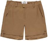 Swildens Sale - Qeep Shorts