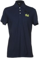 Just Cavalli Polo shirts - Item 12096576