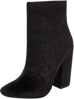 Windsor Smith Women's Vianna Ankle Boots