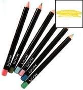 NYX Slim Eye Pencil