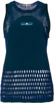 adidas by Stella McCartney High Intensity training top