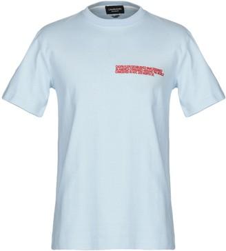 Calvin Klein T-shirts