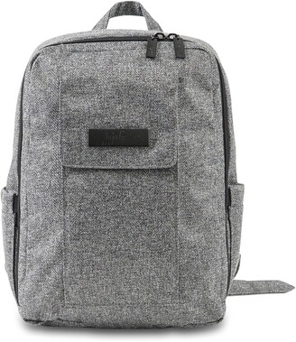 Ju-Ju-Be Mini Be - Onyx Collection Backpack