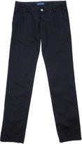 Brooksfield Casual pants - Item 36833353