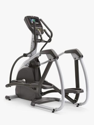Matrix Fitness Commercial E1XE Elliptical Cross Trainer