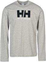 Helly Hansen T-shirts