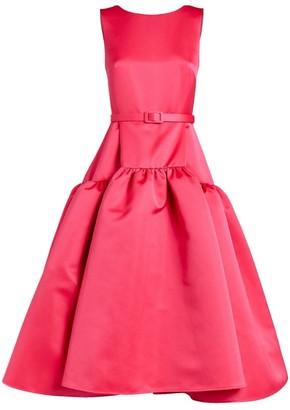 Huishan Zhang Audrey Dress