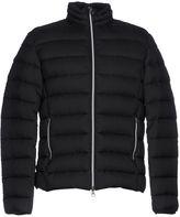 Armani Jeans Down jackets - Item 41723038