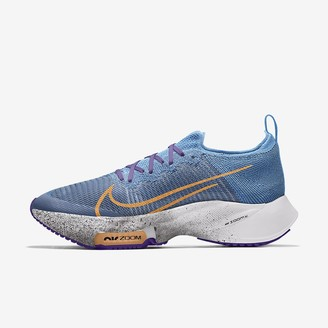 Nike Custom Running Shoe Tempo Next% Flyknit By You