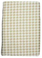 Glenna Jean Central Park Fitted Sheet