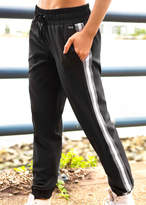Lorna Jane Delta Active F/L Pant