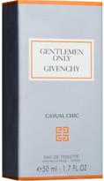 Givenchy Gentlemen Only Casual 50ml Eau de Toilette
