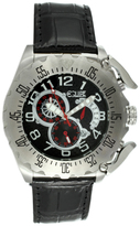 Equipe Paddle Collection Q301 Men's Watch