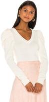 LPA Holly Sweater