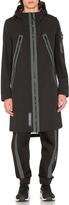 Puma Select x UEG Parka Jacket