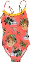SELINI ACTION One-piece swimsuits - Item 47199345